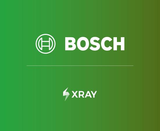 SucessCase-Bosch-550x450-1