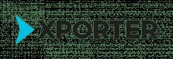 Xporter-H-logo-300x104
