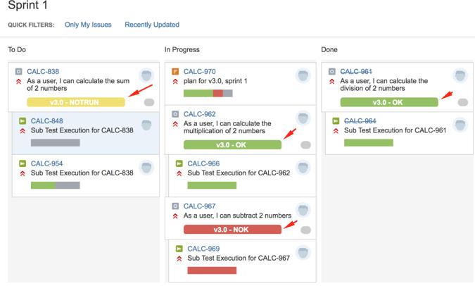 coverage-agile-boards