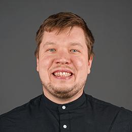 Pekka Pönkänen
