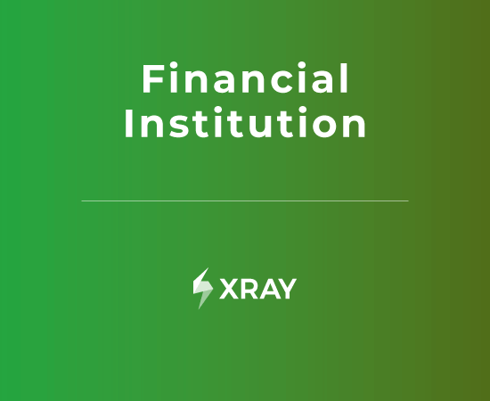 success-case-financial-institution