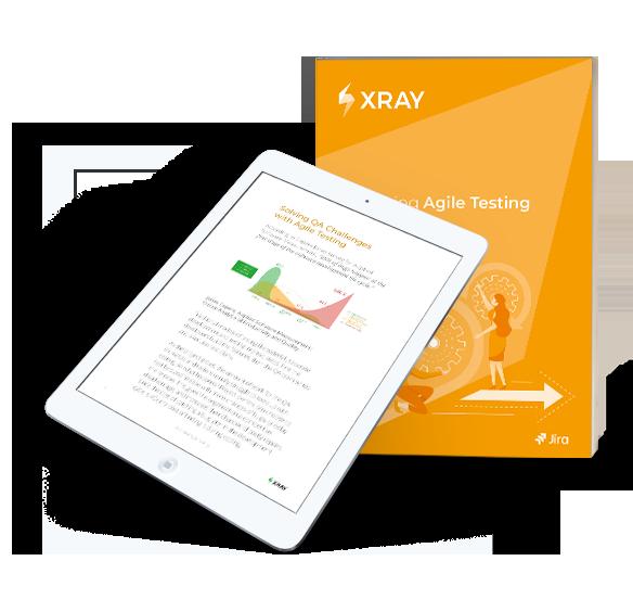 Resources-Ebook-Agile-Testing